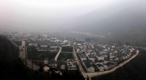 中联环v原型-北京中联环建文建筑设计visio绘制原型界面图片